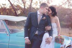Welcome - Cara-lee Gevers Vintage Wedding Photography, Creative Wedding Photography, Wedding Dresses, Photo Studio, Bride Dresses, Bridal Gowns, Wedding Dressses, Bridal Dresses