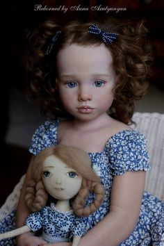 Aloenka by Natali Blick - Online Store - City of Reborn Angels Supplier of Reborn Doll Kits and Supplies