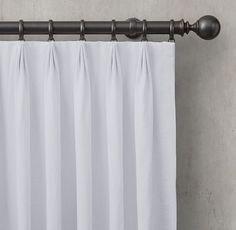 Want a fabric sample before you purchase our White Linen Fabric Drapery Panel ? - Please send us a message and provide a mailing address and we will arrange for a free sample to be sent to you.- Use this listing to order a sample of our White Linen Fabric Drapery Panels, Drapery Fabric, Linen Fabric, Pleated Curtains, Blackout Curtains, Pinch Pleat Curtains, Tab Curtains, Curtains Living, White Curtains
