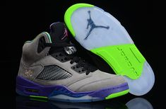 ea1c2802b423c4 Air Jordan 5 Retro
