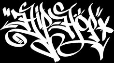 hip-hop - Hledat Googlem