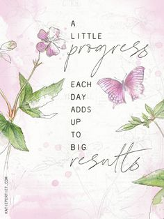 30 Days of Thoughtfulness: Day 21 - Katie Pertiet Quotable Quotes, Wisdom Quotes, Quotes To Live By, Art Quotes, Inspirational Quotes, Qoutes, Beautiful Words, Beautiful Day, Law Of Attraction Quotes