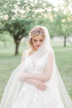 Wedding Groom, Wedding Day, Essense Of Australia Wedding Dresses, Wedding Stills, Wedding Story, Wedding Details, Wedding Bouquets, Ball Gowns, Brides
