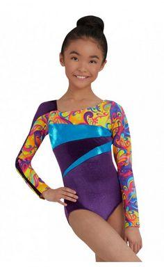 de963d467a8a Gymnastics wear