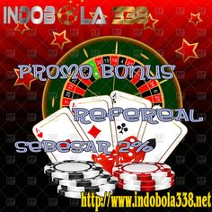 indobola338.net l Judionline l togelonline l bolaonline l slotgame l sabungayam l livecasino l totosgp l totohk #slotgame #judionline #togelonline #bolaonline #tangkas #indobola338 #toto4d #Medan  #jakartaselatan #jambi #jawatimur #Balikpapan #denpasar #Indonesia #aceh Kuching, Denpasar, Medan, Poker, Thailand, Movie Posters, Film Poster, Popcorn Posters, Film Posters