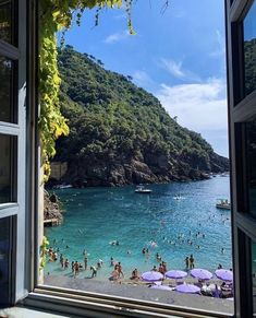Places To Travel, Places To See, European Summer, Italian Summer, French Summer, Summer Dream, Summer Baby, Travel Aesthetic, Sky Aesthetic