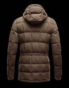 Shop Our New Moncler Women Jackets Discount On Sale With 100% Original Brands, Free Shipping Offer, Easy Returns. Order Moncler Jacket Sale Womens Today! quality assurance