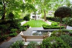 landscaping award winning - Google Search
