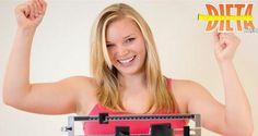 Confira tudo sobre a dieta de emagrecimento rápido e saudável, quer perder peso de forma rápido e fácil confira aqui o cardápio.