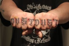Tattoo by Yome (Paris-France) #yome #yomeone #tattoo #ink #inked #tattoos #tattooed #tatouage