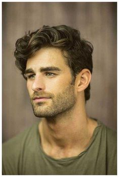 Finding The Best Short Haircuts For Men Trendy Haircut, Trendy Mens Hairstyles, Asian Men Hairstyle, Men's Hairstyles, Medium Hairstyles, Haircuts For Men, Haircut Men, Short Haircuts, Latest Hairstyles