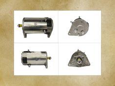 Starter Generator for Club Car Buy Starter Generator for