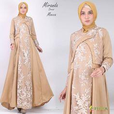 Miranda Dress by Friska Fashion Bridesmaid Dresses, Wedding Dresses, Formal Dresses, Fashion, Bridesmade Dresses, Bride Dresses, Dresses For Formal, Moda, Bridal Gowns