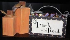 fun halloween projects with vinyl   Give Away   Thoughts in Vinyl