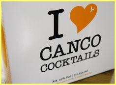 Testmonster Canco Cocktails.3