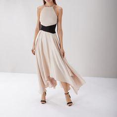 PENELOPE MAXI DRESS | Coast Stores