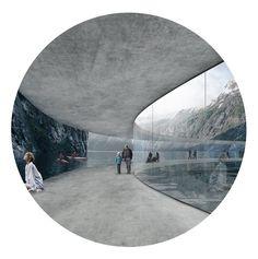 design team: rui cardoso, antonio mesquita | faup architecture school of porto  l protected walking corridor