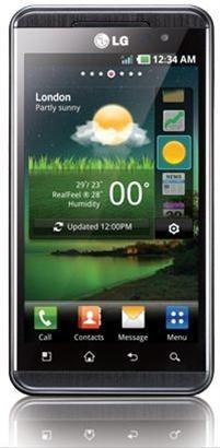 $500 Prezzi, offerte e recensioni per LG P920 Optimus 3D. LG Optimus 3D è un traguardo tecnologico impressionante: il 3D su uno smartphone senza occhialini è realtà. LG Optimus 3D però è piuttosto grande e voluminoso, non per tutti i gusti. LG Optimus 3D è il primo della sua categoria e in futuro ci aspettiamo miglioramenti.
