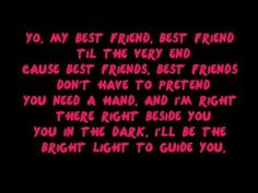 Cher Lloyd - Oath ft. Becky G + lyrics@bubblykayz This made me think of us XD
