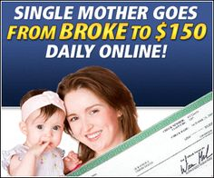 Top 3 ways in which stay at home moms can earn. Stay at home moms can make a good living with any of the ways provided here. Start working at home today! Home Based Work, Work From Home Jobs, Stay At Home Mom, Online Income, Digital Marketing Strategy, Explain Why, Mom Blogs, Internet Marketing, How To Make Money