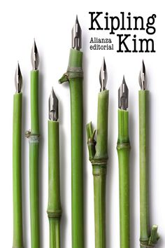 Book Cover Art, Book Art, Book Covers, Book Design Inspiration, Calligraphy Tools, Typography Design, Lettering, Fountain Pen Nibs, Futuristic Design