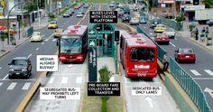bus lane.jpg