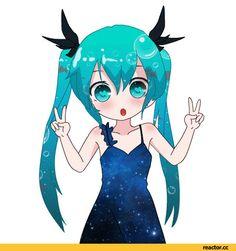 hatsune miku gif | anime-gif-anime-miku-hatsune-Vocaloids-1670297.gif
