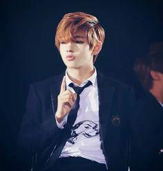BTS | V ♥ nampyeon ♥