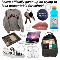 New Ideas Funny Relatable School Life Lazy Outfits, Teenager Outfits, Cute Outfits, Fashion Outfits, Celebrity Casual Outfits, Fashionable Outfits, Teen Fashion, Aesthetic Fashion, Aesthetic Clothes