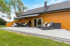 FINN – Degernes/Watvedt - Sjarmerende og romslig eiendom med verksted -
