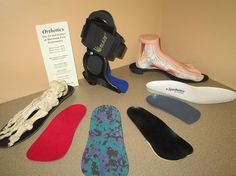 Image result for functional orthotics