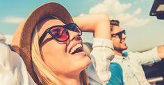 Reise, Urlaub, Hotel, Flug, buchen, cashback, bonus, rabatt, gutschein, cashback, weeconomy, wee für YubyYu