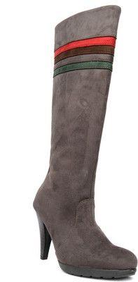 Bruno Manetti Jenelitta Boots for Women from @ http://fkrt.it/hrXNa5NN