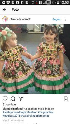 Pretty Little Dress, Little Girl Dresses, Little Girls, Flower Girl Dresses, Country Dresses, Baby Dress, Designer Dresses, Costumes, Wedding Dresses