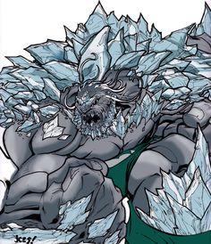 doomsday dc comics - Google Search