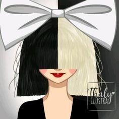 Sia Video, Girl Dance Video, Dance Videos, Music Videos, Kiss Me Love, Big Kiss, Iphone Wallpaper Themes, Cute Wallpapers, Vestidos