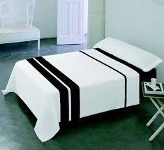 Resultado de imagen para diseño sabanas blancas en españa