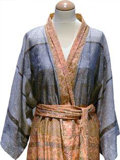 http://www.baddaochbada.se/bada/shop/morgonrockar-o-sovplagg/kimono-montalcino-grigio