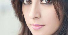 Star Plus Serial - Mere Angne Mein Actress Riya Full Details & HD Wallpapers Ekta Kaul is n...