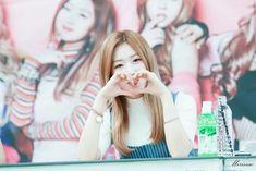 Hyejin I 4TEN