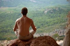 taller curso meditar en madrid
