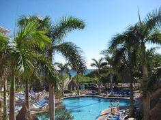 Palm Beach Shores Resort and Vacation Villas (FL) - Hotel Reviews - TripAdvisor