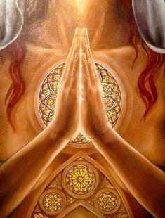 My body is my temple, the kingdom of heaven is within..* https://www.pinterest.com/src4u/awakenings