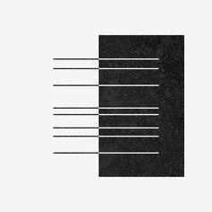 Minimal Origin — Shape 676 - Cal Dean