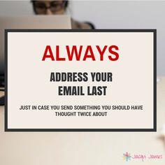 http://www.jacquijames.com.au/jmj-ea-for-a-day/