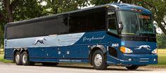 Greyhound Bus Service - Portland: http://www.greyhound.com/