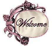 Animated Welcome Signs Welcome Gif, Best Memories, Girly, Animation, Jewels, Signs, Learn English, Graphics, Math
