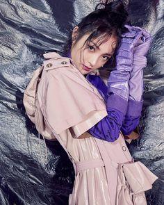 Kpop Girl Groups, Kpop Girls, Korean Beauty, Asian Beauty, Elegant Gloves, Bts Girl, Gloves Fashion, Long Gloves, Photoshoot Inspiration