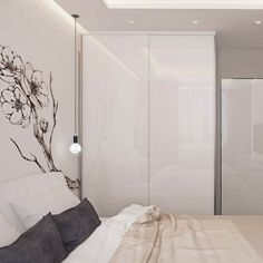Sliding Closet Doors, Sliding Glass Door, Frosted Glass Design, Closet Designs, Glass Panels, Modern Design, Interior, Furniture, Home Decor