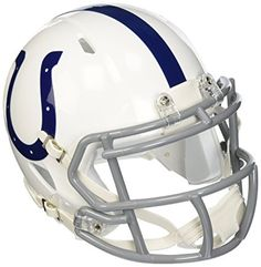 9fed58b3 13 Best NFL Helmets images   Football helmets, Hs sports, Nfl fans
